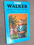 Stranger from the North (000612156X) by Walker, Lucy