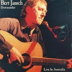 Downunder - Live In Australia