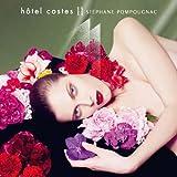 Hotel Costes V.11 ~ St�phane Pompougnac