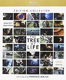 The Tree of Life (L'arbre de vie) [Édition Digibook Collector + Livret]