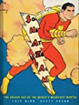 Shazam!: The Golden Age of the World'...