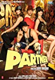 Partner (English subtitled) - Comedy DVD, Funny Videos