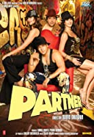 Partner (English subtitled)