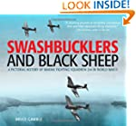 Swashbucklers and Black Sheep: A Pict...
