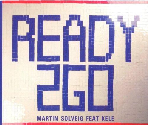 Martin Solveig - Charts2011 - Zortam Music