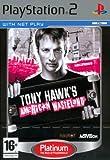 Cheapest Tony Hawk's American Wasteland on PlayStation 2