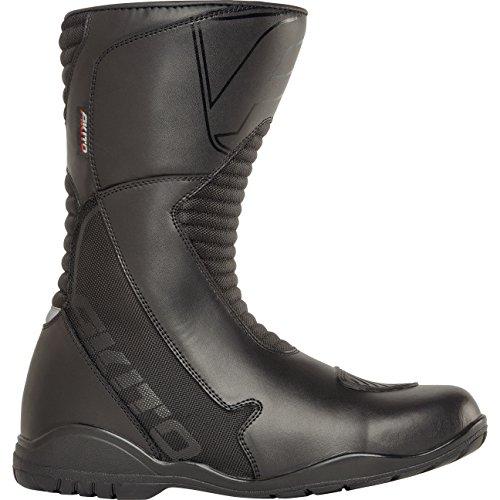 18405647-1300-akito-pathfinder-motorcycle-boots-47-black-uk-13