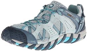 Merrell Women's Waterpro Maipo Water Shoe,Teal,10 M US