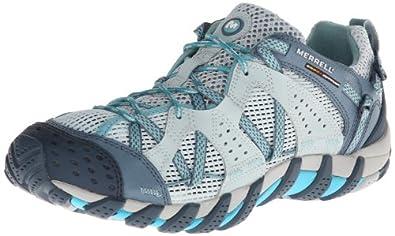 Merrell Ladies Waterpro Maipo Water Shoe by Merrell