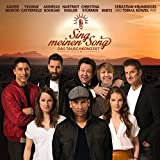 Sing meinen Song - Das Tauschkonzert, Vol. 2