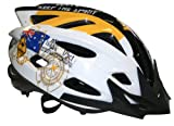 Roadsign-Headlock-Fahrradhelm-58-61-cm
