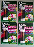 by PAAS   1 used & new from $8.98