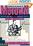 Standing in the Shadows of Motown: Th...