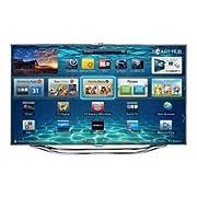 Post image for Samsung UE46ES8090 für 1111€ *UPDATE*