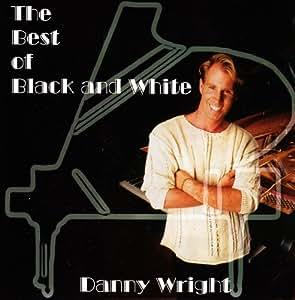 Best of Black & White