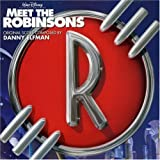 Meet the Robinsons [An Original Walt Disney Records Soundtrack]