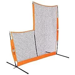 Buy Diamond Sports Pro L-Screen Bow Net by Diamond Sports