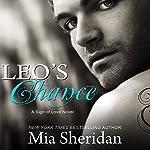 Leo's Chance | Mia Sheridan