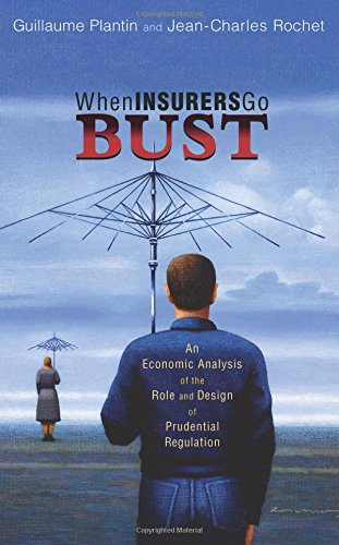 when-insurers-go-bust-an-economic-analysis-of-the-role-and-design-of-prudential-regulation