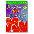 You Can Heal Your Life Cover image