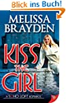 Kiss the Girl (English Edition)