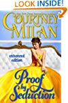 Proof by Seduction (A Carhart Series...