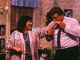 Roseanne Season 1 Episode 3: D-I-V-O-R-C-E