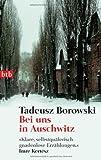 Bei uns in Auschwitz (3442737338) by Tadeusz Borowski