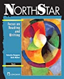 img - for Northstar: Focus on Reading and Writing : Basic book / textbook / text book