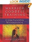 Warrior Goddess Training Companion Wo...