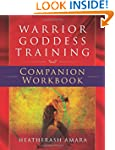 Warrior Goddess Training - Companion...
