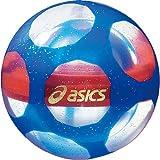 アシックス(asics) ハイパワーボール X-LABO ハード GGP303 42 ブルー