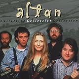 echange, troc Altan - Collection