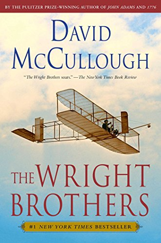 The Wright Brothers (Dayton Brothers compare prices)