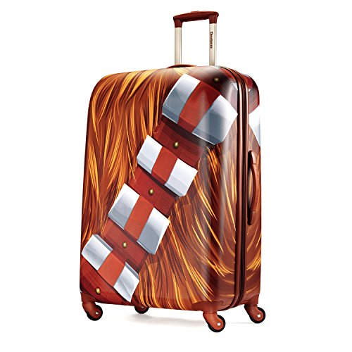 american-tourister-star-wars-hardside-spinner-28-chewbacca