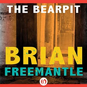 Bearpit | [Brian Freemantle]