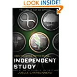 Independent Study by Joelle Charbonneau