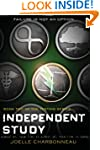 Independent Study: The Testing, Book...