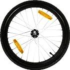 Burley Replacement Wheel: 20