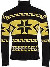 Polo Ralph Lauren Men Motif Design Turtleneck Sweater