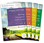 Celebrate Recovery: The Journey Conti...