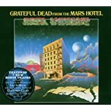 Grateful Dead From The Mars Hotelby Grateful Dead