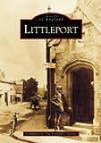 Littleport (Archive Photographs) (0752410067) by Porter, David