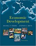 Economic Development (10th Edition)