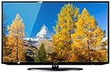 Samsung UE40EH5200 101 cm (40 Zoll) LED-Backlight-Fernseher, EEK A (Full-HD, 50 Hz CMR, DVB-T/C/S2, CI+) schwarz