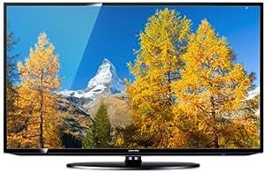 Samsung UE40EH5200 101 cm (40 Zoll) Fernseher (Full HD, Triple Tuner)