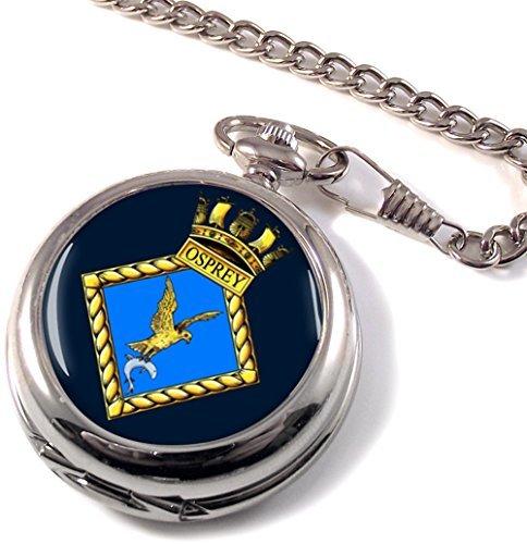 hms-osprey-full-hunter-orologio-da-tasca