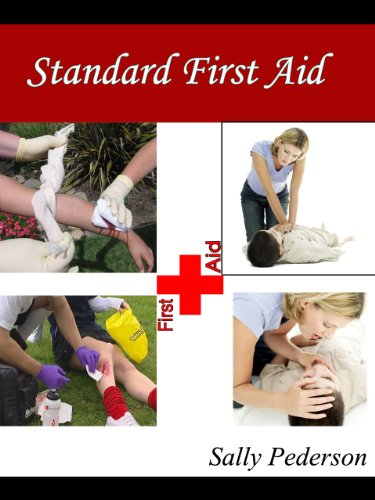 standard-first-aid-everything-you-need-to-know-for-emergency-situations-english-edition