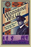 Woodbine Willie: An Unsung Hero of World War One