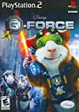 G-FORCE-NLA